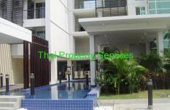 Reduced Great Condo in Hua Hin 2.1mil