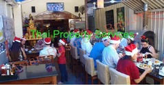 0101002 Iconic Phnom Penh Bar, Restaurant and Guest House Business For Sale