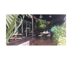 1210001 Substantial Restaurant and Cafe for Sale and Rent in Jomtien