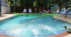 4802102 21-Room Hotel in Phuket with Swimming Pool and Views for Sale and Rent