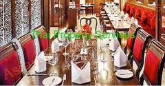 0123010 Stunning Restaurant For Sale On a Main Sukhumvit Road, Bangkok