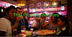 2108001 Established And Profitable Turn Key Restaurant In Siem Reap For Sale