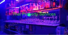 1601016 Beer Bar For Sale in Sihanoukville Square
