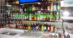 1601015 Bar For Sale in Sihanoukville Square