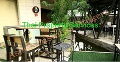 0126001 Pub for Sale in Lad Phrao