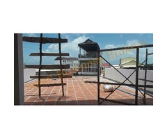 1601025 Brand New Building in Sihanoukville with Sea View for Rent