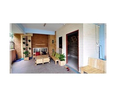 5302001 Guesthouse and Hostel Close to the Beach in Phla, Ban Chang