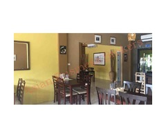 4802004 Garden Restaurant with Rooms Above in Kathu Phuket