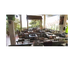 4802012 Profitable Thai Cooking School for Sale and Rent in Phuket