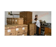 0149008 Established Coffee Machine Wholesale Business for Sale Bangkok