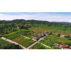 1210009 Freehold Land in Bang Sare, Chon Buri for Sale