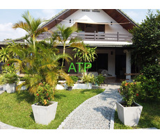 A Superior Nong Pla Lai, Bang Lamung District, Pattaya 4 bed