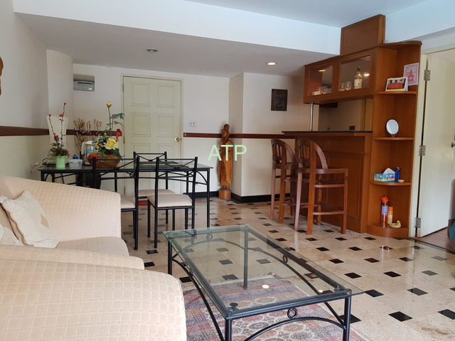 New price! 1 bedroom in VIP Condochain, Rayong!