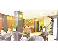 0102051 Freehold Riverside Hotel - Great Investment