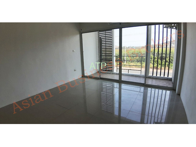5007035 Freehold Commercial Building in Hua Hin Soi 112 for Sale
